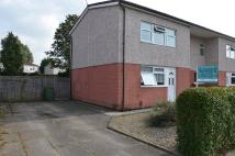 semi detached house to rent in DANEBURY DRIVE, York...