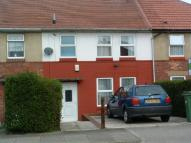 House Share in Osbaldwick Lane, York...