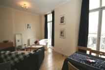Studio flat in Modern Studio with...