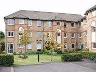 2 bed Retirement Property in Alum Chine Road...