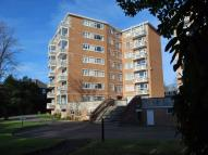 Apartment to rent in West Cliff Road...