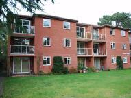 Apartment in Marlborough Road...