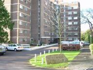 Apartment in Branksome Wood Road...