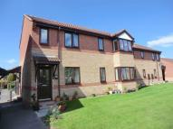 Apartment for sale in LADYWELL CLOSE, STRETTON