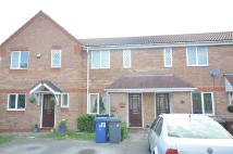 2 bed Town House in RATCLIFFE AVENUE...