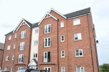 2 bedroom Apartment in Chamberlain Close...