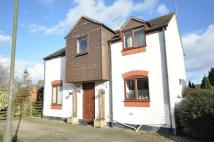 Bramley Court Detached property for sale