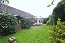 Bungalow for sale in HAMILTON ROAD...