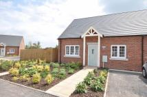 new development in HERITAGE PARK, TUTBURY
