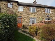3 bedroom Terraced home to rent in 45 New Road, Youlgrave...