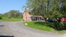 6 bedroom Detached property for sale in Springfields...