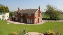 Meaford Detached house for sale