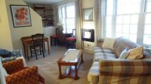 Flat to rent in Oak Lane, Ashbourne
