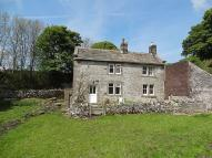 2 bed Cottage to rent in Hartington, Buxton