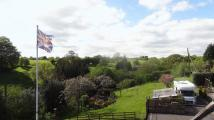 11 bedroom Character Property for sale in Malthouse Road, Alton