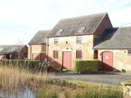 property to rent in Monthly rent includes Water and heating