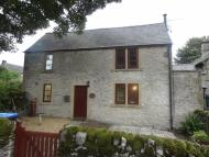 Character Property to rent in The Coach House Biggin...