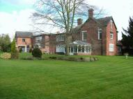 property for sale in Stone Road, Uttoxeter