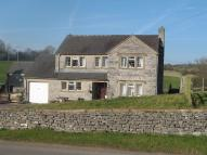 Detached house to rent in Brackendale Cottage...