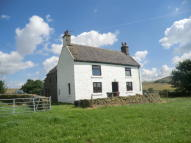Cottage to rent in New Colshaw Farm...