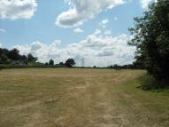 property for sale in Land at Brakenhurst