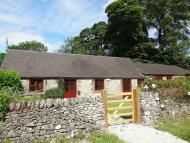 2 bedroom Semi-Detached Bungalow to rent in Rydal Biggin
