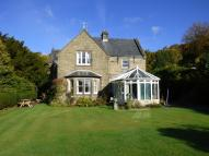 4 bed Detached house to rent in The Highlands...
