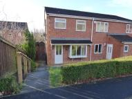 3 bed semi detached home in 3 Broad Walk...