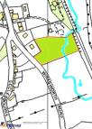 Land for sale in Land off Wirkworth Road...