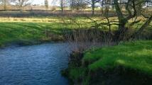 Farm Land in Idridgehay, Belper