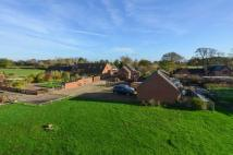 Barn Conversion in Willow Pit Lane, Derby