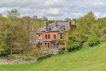 9 bedroom Detached home in 28 High Street, Matlock