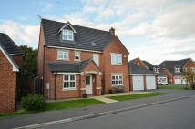 36 Detached house for sale