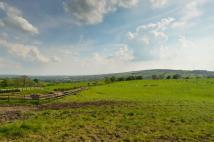 Buxton Brow Farm Lot 2 Farm Land for sale