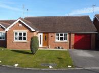 3 bed Detached Bungalow for sale in 12 The Fairways Clifton