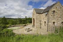 Character Property for sale in Warslow, Buxton...