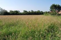 property for sale in MAIN ROAD, Smalley, DE7