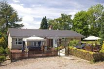 3 bed Equestrian Facility property in Glasshouse Lane...