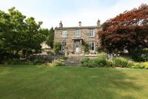 5 bedroom Character Property for sale in Hallmoor Road...