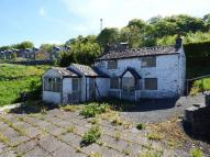 property for sale in Leek Road, Buxton