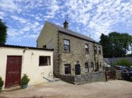 property for sale in Millers Dale, Buxton