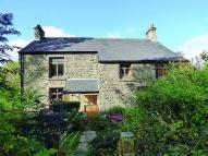 5 bedroom Farm House in Brough, Bradwell...