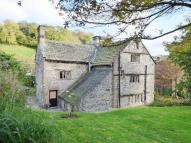 Character Property in Bonsall , Matlock