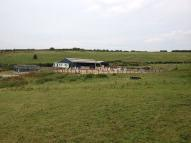 Land/Equestrian/Smallholding at Skegby Dawgates Lane Land for sale