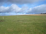 Land for sale in Land at Low Bradfield...