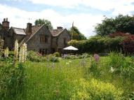 5 bedroom Country House for sale in Old Hall, Main Street...