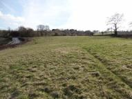Land at Dudwood Lane Land for sale