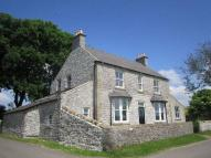 4 bed Farm House for sale in Monksdale House...