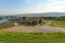 5 bed Farm House for sale in High Lees FarmNew Road...