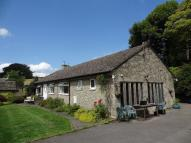 Detached Bungalow for sale in Higcliffe Farm...